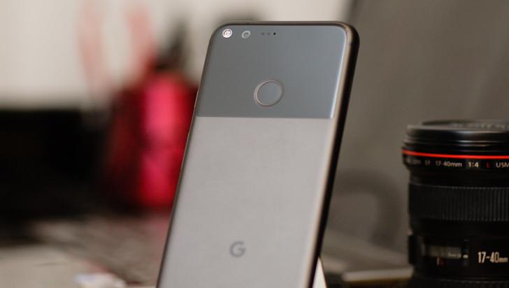Google-Pixel-Feature-Image