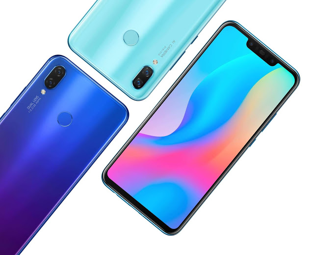 Huawei-Nova-3i-Reviews-Prices-Specifications