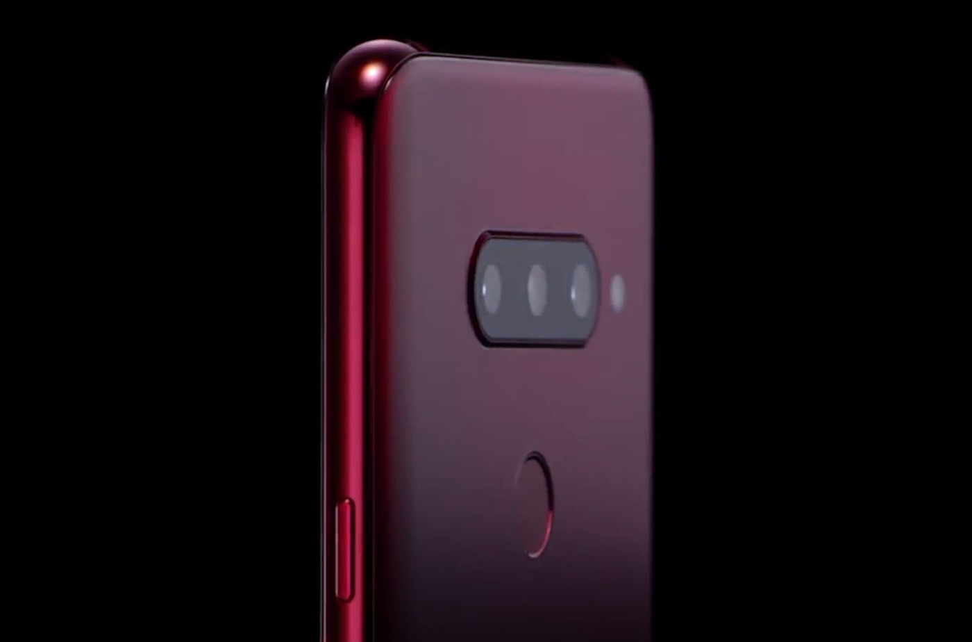 LG-V40-Reviews-Price-Specifications