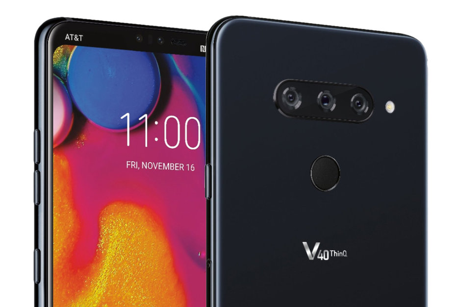 LG-V40-press-Prcei-Specifications-Front-Back