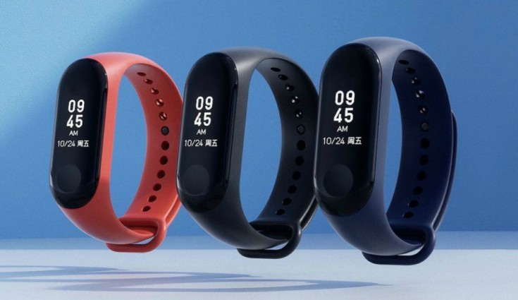 Mi-Band-3-Price-Specifications-Colors