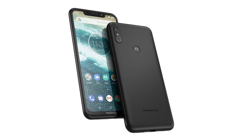 Motorola-One-power-Reviews-Prices-Specifications