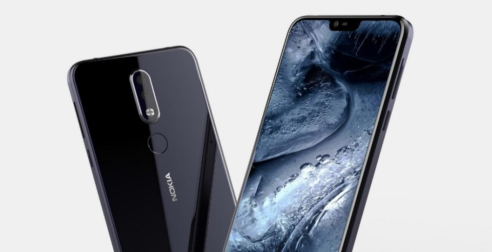 Nokia-7.1-Plus-Image-Specifications