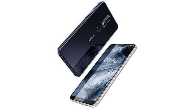 Nokia-7.1-Price-Specifications