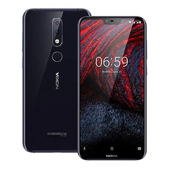 Price-Specification-Features-Nokia-6.1-Plus
