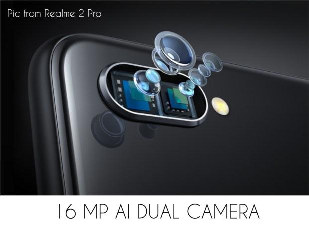 Realme-2-Pro-Dual-Cameras-Back