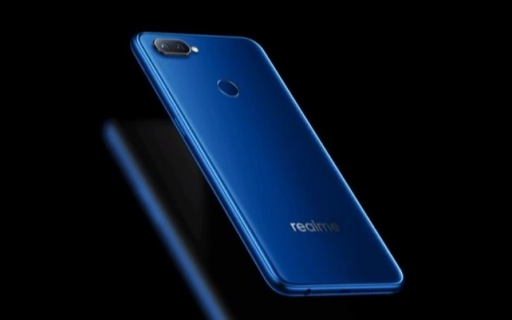 Realme2-pro-Price-Specifications-Features