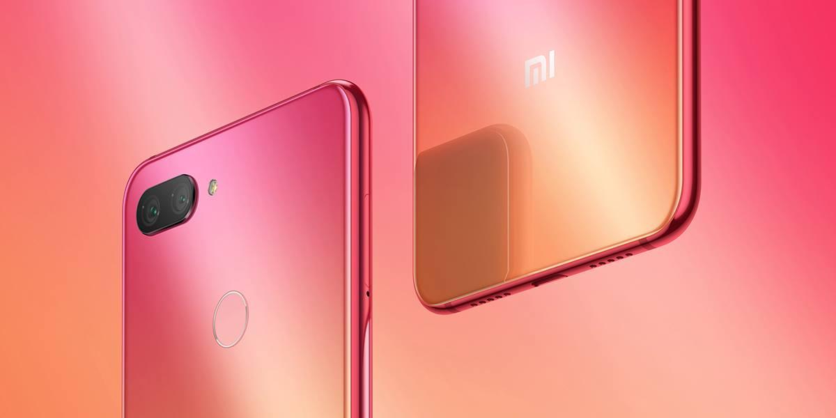Xiaomi-Mi-8-Lite-8-Featured-Image