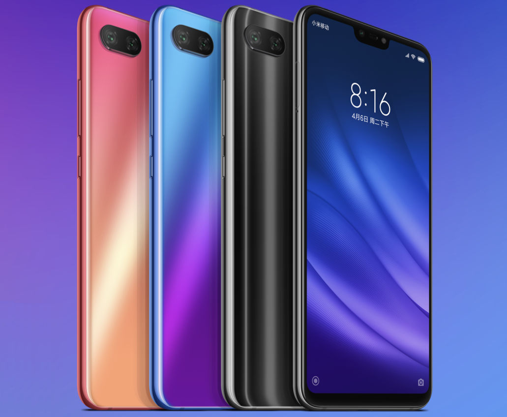 Xiaomi-Mi-8-Lite-Price-Specifications-Front