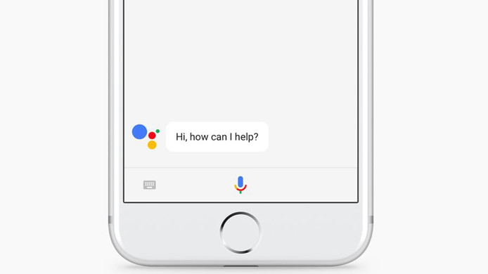google-assistant-on-ios