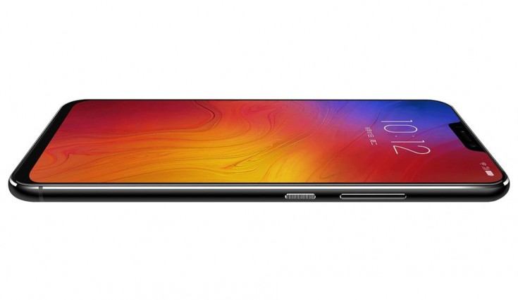 lenovo-Z5-Pro-Price-Specification-Side
