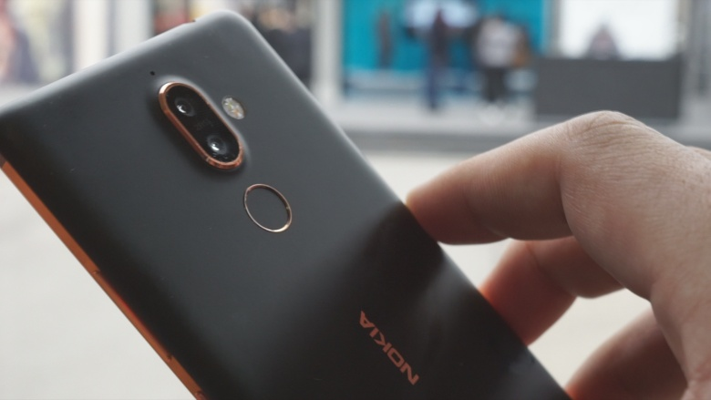 nokia-7-plus-Price-Specification-Back