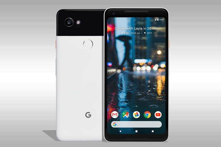 phone-Reviews-price-specifications-features-pixel3