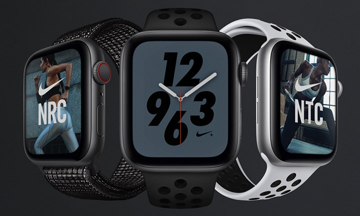 apple_watch_series_4_nike