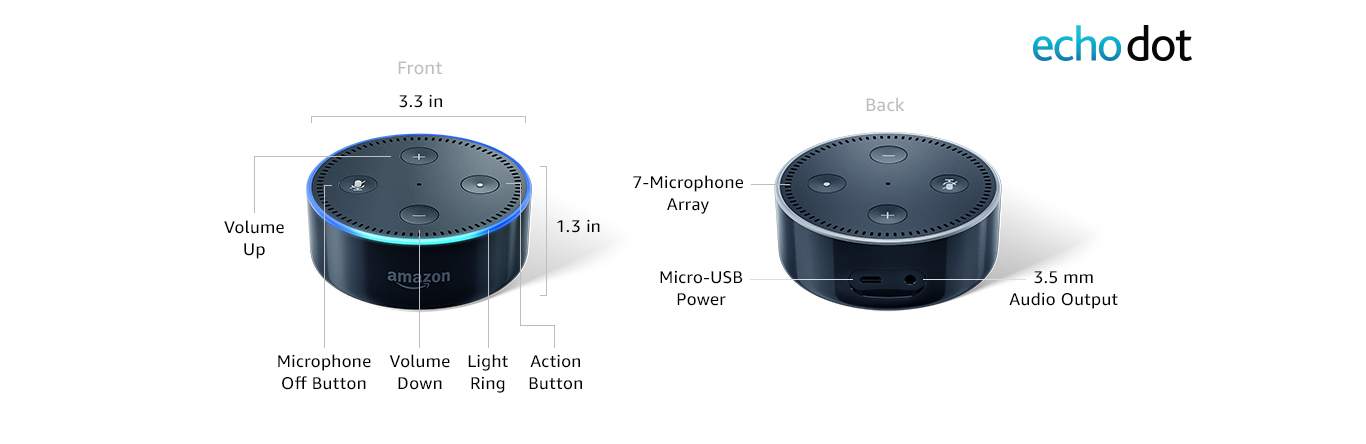 Amazon-Echo-Dot-All