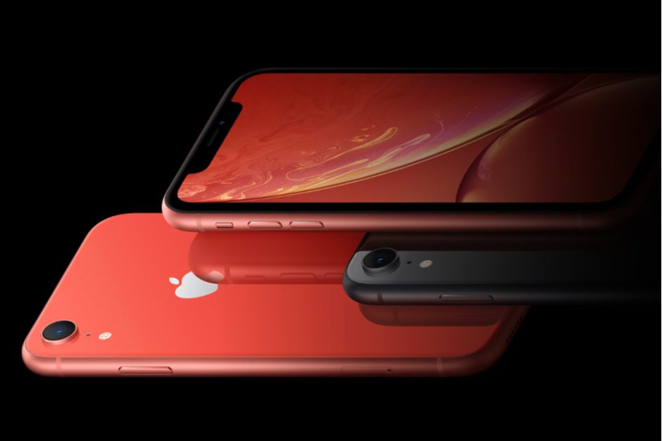 Apple-iPhone-XR-Reviews-Prices-Specifications