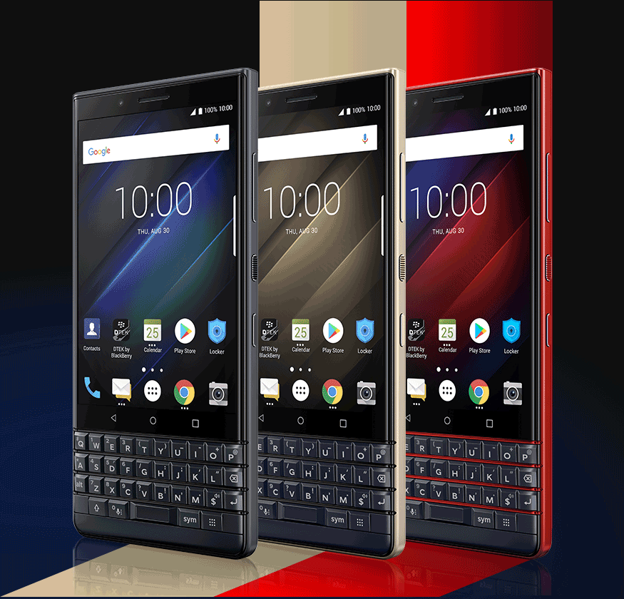 Blackberry-L2-Reviews-prices-specifications-Colors
