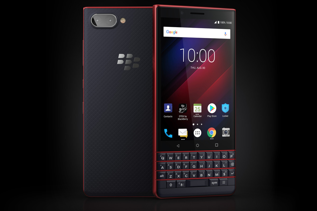 Blackberry-L2-Reviews-prices-specifications-header