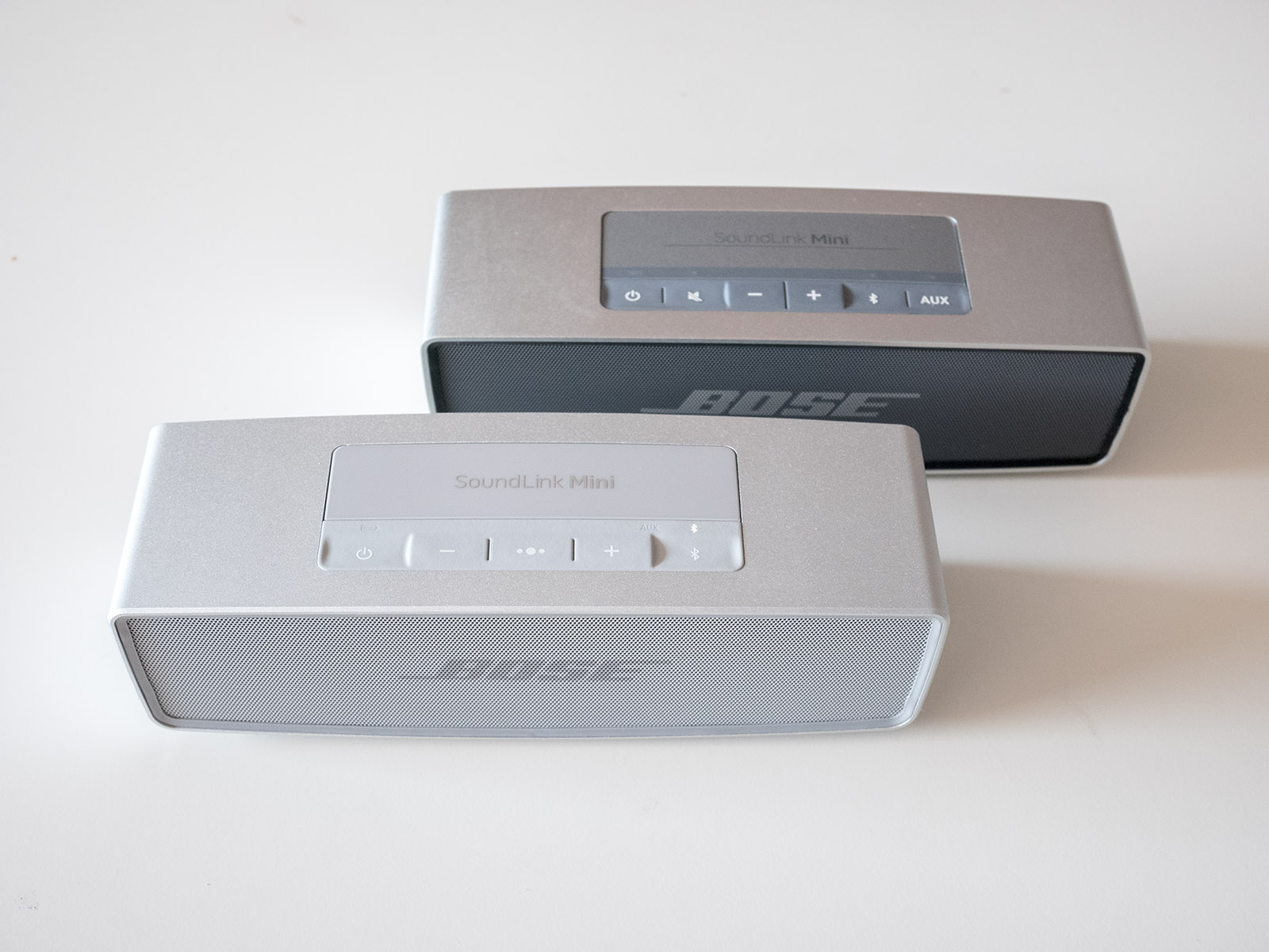 Bose-Sound-Link-Mini-II-Dual