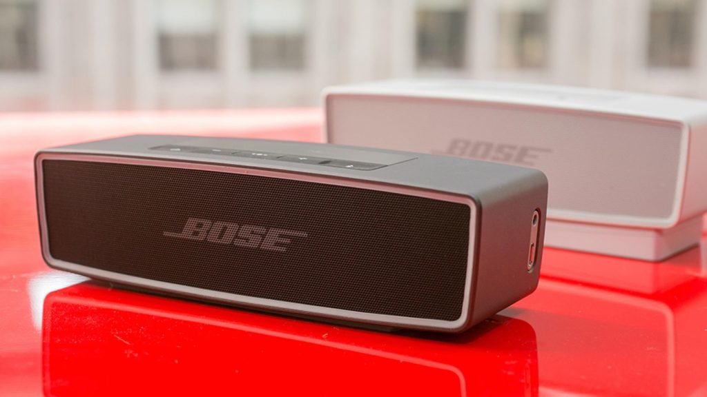 Bose-soundlink-mini-ii-Featured