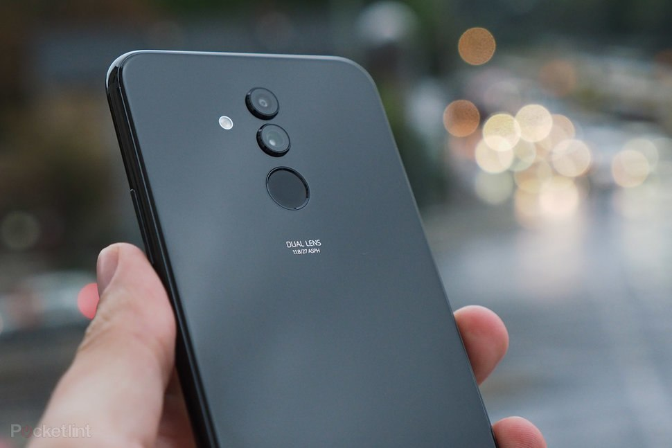 Huawei-Mate-20-Lite-reviews-prices-specifications-camera