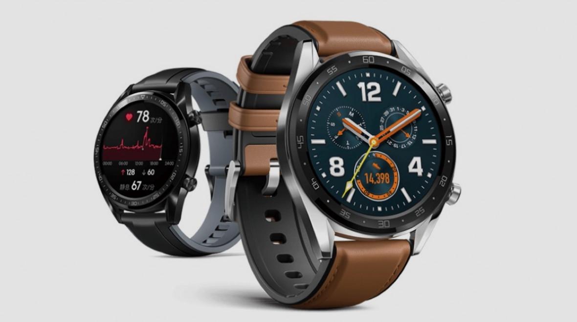 Huawei-Watch-GT-Dual