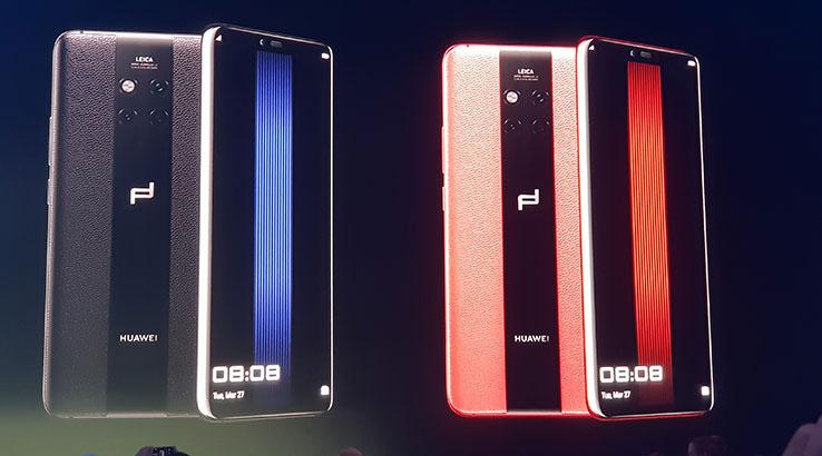 Huawei-mate-20-RS-Porsche-Dual