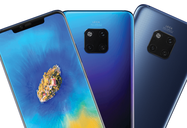 Huawei-mate-20-pro-reviews-prices-specifications-camera