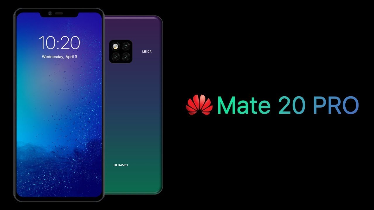Huawei-mate-20-pro-reviews-prices-specifications