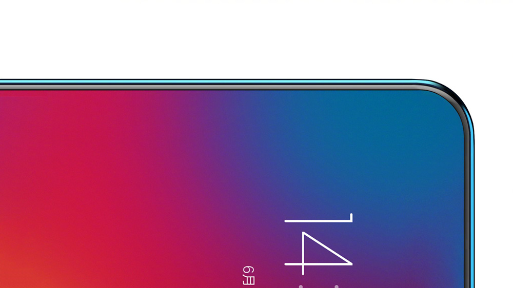 Lenovo-Z5-Pro-Reviews-prices-Specifications