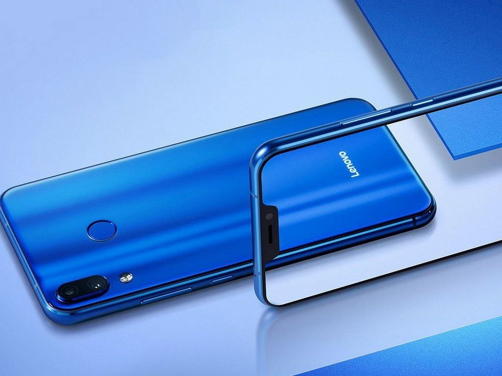 Lenovo-S5-pro-Reviews-Prices-Specifications-sides