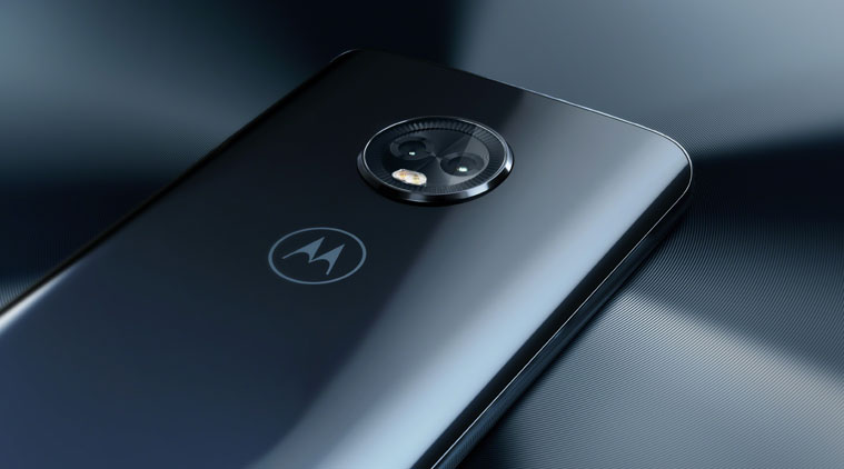 Moto-G7-Reviews-prices&Specifications