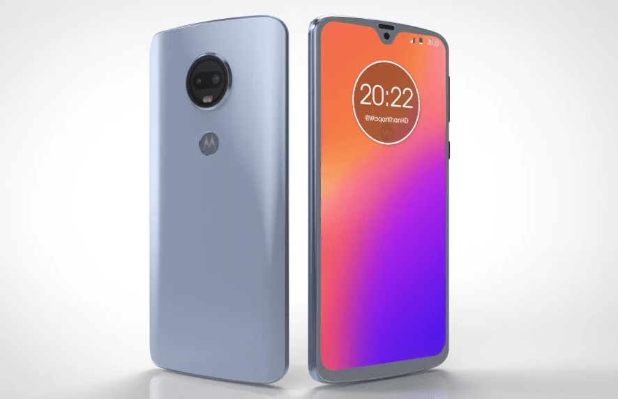 Moto-G7-Reviews-rices-Specifications