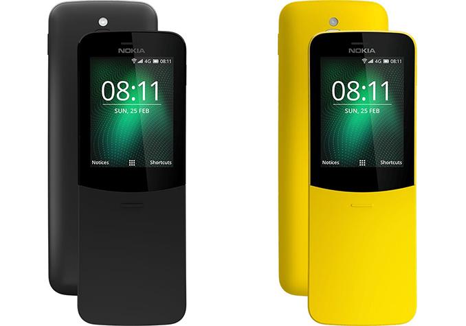 Nokia-Banana-Phone-colors