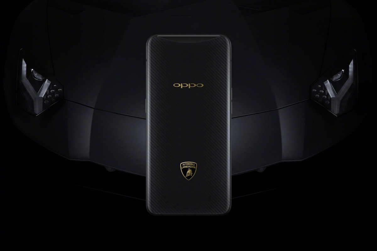 OPPO-Find-X-Lamborghini-Edition-Reviews-Price-Specification-Car