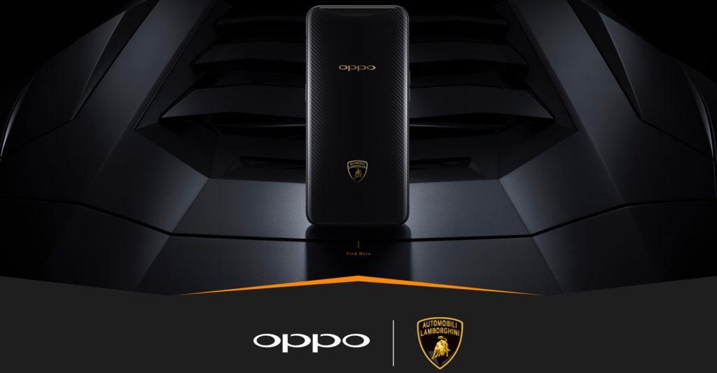 OPPO-Find-X-Lamborghini-Edition-Reviews-Price-Specification-DisplayOPPO-Find-X-Lamborghini-Edition-Reviews-Price-Specification-DisplayOPPO-Find-X-Lamborghini-Edition-Reviews-Price-Specification-DisplayOPPO-Find-X-Lamborghini-Edition-Reviews-Price-Specification-Display