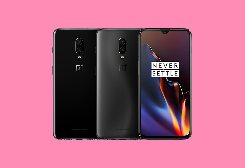 OnePlus-6T-Featured