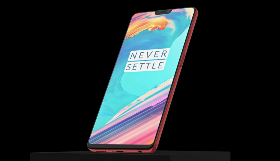OnePlus-6T-Full