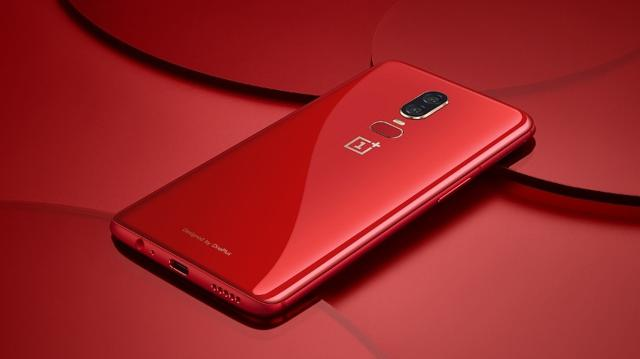 OnePlus-6T-Launch