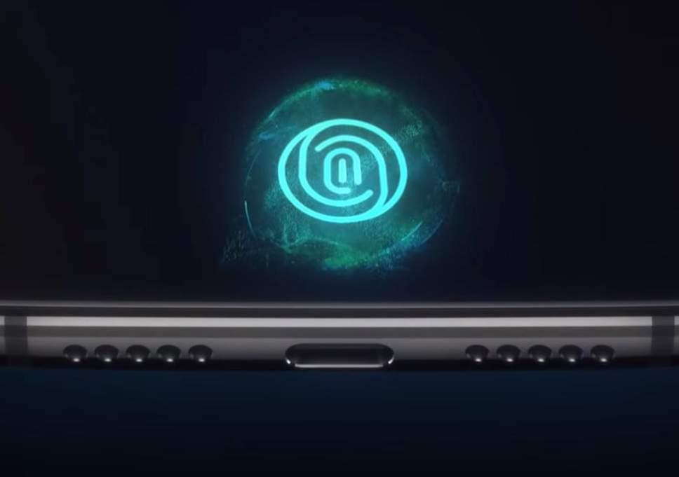 OnePlus-6T-USB
