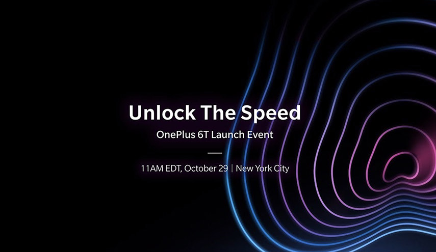 OnePlus-6T-launch-event-Featured