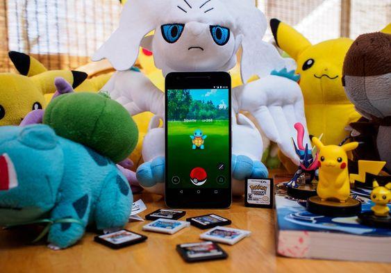 Pokemon-go-AR+-Android-pic