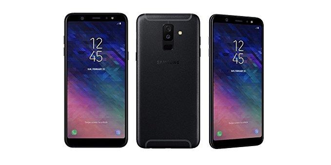 Samsung-Galaxy-A6-All