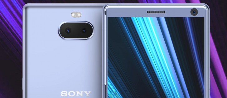 Sony-XA3-Reviews-Prices-Specifications-Camera
