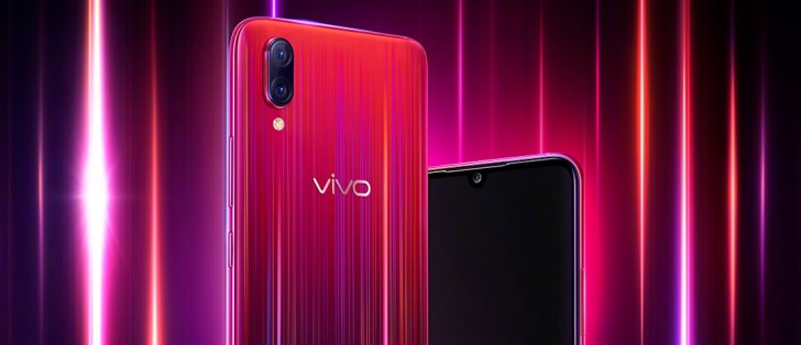 Vivo-X23-Star-Edition