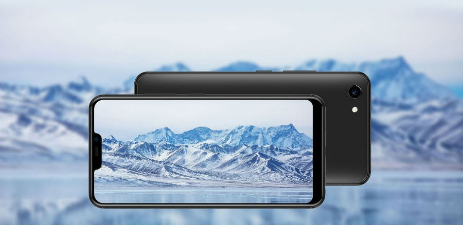 Vivo-Y81-Reviews-Prices-Specifications-Camera