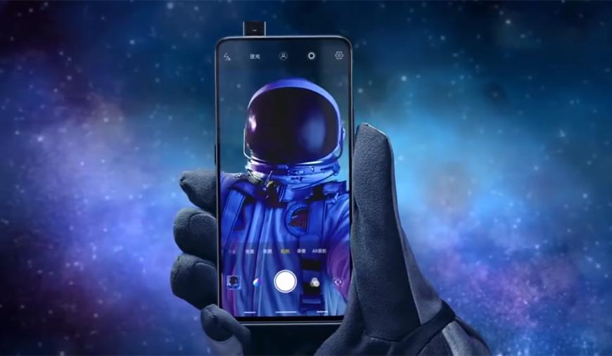 Xiaomi-Mi-Mix-3-Camera