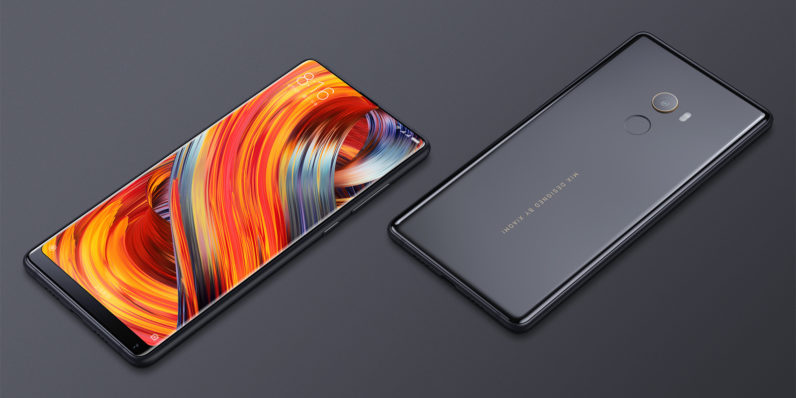 Xiaomi-Mi-Mix-3-Reviews-Prices-Specifications-Front-Back