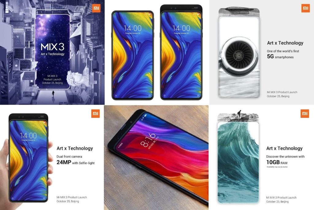 Xiaomi-Mi-Mix-3-featured-Pics