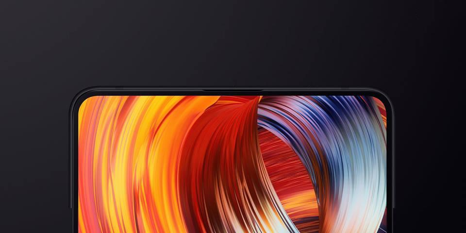 Xiaomi-Mi-Mix-Side